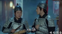 《医馆笑传2》01集预告片[IDOL娱乐]