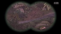 侏罗纪公园