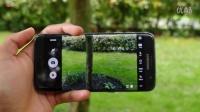 三星 Galaxy Note 7 vs  Galaxy S7 Edge - 对比评测