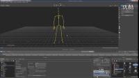 Blade tutorial - #7 MotionBuilder-1