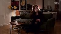 惊悚恐怖短片「Cam Closer」看完别哭![高清]