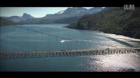【Le Tour】Arctic Race of Norway 2016 第四届挪威北极自行车赛宣传片