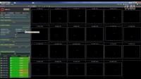 Vicon Tracker Installation Tutorial #5 - Calibration