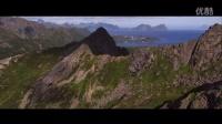 【Le Tour】Arctic Race of Norway挪威北极自行车赛 2013-2015精选