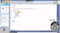 java基础入门教程-java开发520表白神器(3)