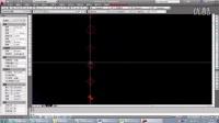 1-12 CAD与外部软件的数据交流【CAD入门到精通】