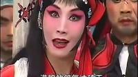 河北梆子 窦娥冤 全剧 许荷英主演