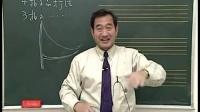 宋大叔教你学音乐(二):指挥与领唱01