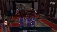 [第1集]仙剑奇侠传五·前传 全剧情视频动画(720P 配音版)