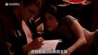 刘老师带你飞:单身的你七夕做过什么奇葩的事