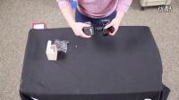 Vicon Bonita+Tracker Installation Tutorial #2 - Set up your Bonita Hardware