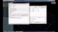 Vicon Tracker Installation Tutorial #1 - Licensing