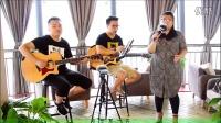 贝加尔湖畔【刘晨光 薛东方】吉他弹唱 贝加尔湖畔(演唱:娟儿)
