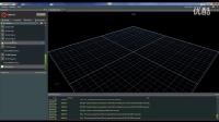Vicon Tracker Installation Tutorial #4 - Introducing Tracker