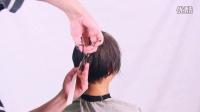 商业短发—超短发(上集)
