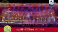 Watch SBS (Teaser Star plus Diwali)