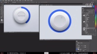 ICON快速成型-下载UI每日一课03