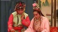 河北梆子 东汉演义之王莽赶刘秀 3本 刘秀出世 下
