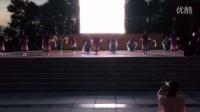 新华广场舞,我要去新疆