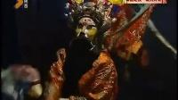 040-HD   陜西秦腔 全场戏 专辑 陕西秦腔--绝技 鞭扫灯花 吕明发(80岁) 秦腔表演艺术家_戏剧之家【xijuzj.com】