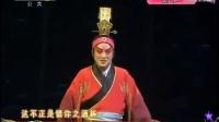 020-HD   陜西秦腔 全场戏 专辑 HD 秦腔《七步诗》全夲戏 -演唱_戏剧之家【xijuzj.com】
