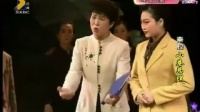 022-HD   陜西秦腔 全场戏 专辑 HD 秦腔《小巷总理》全夲戏 -演唱 2-1_戏剧之家【xijuzj.com】