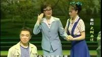 042-HD   陜西秦腔 全场戏 专辑 陕西秦腔-大树西迁(全本)_戏剧之家【xijuzj.com】