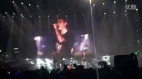 贾斯汀比伯 Life Is Worth Living - Justin Bieber Live In Japan