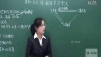 黄冈中学_初一生物上册_生物与环境组成生态系统_A48E