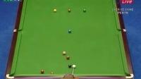 2005斯诺克中国公开赛1/4决赛 亨得利vs沃顿 第2-5局