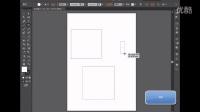 Illustrator软件教程ai软件教程第2课;界面介绍  邢帅教育平面设计系列教程