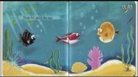 20.Three Fish