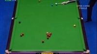 FRI.TV - China Open 2006 - Final - Higgins vs Williams Frame 17
