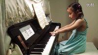 J.S.Bach_Prelude No. 15 in G Major, BWV 884_2016.8.16