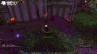 魔兽世界7.0军团再临浩劫恶魔猎手神器技能-伊利达雷之怒