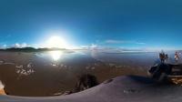 爱尔兰风光VR体验2