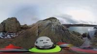 爱尔兰风光VR体验1