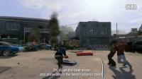 看门狗 2 WATCH DOGS 2 Online Multiplayer Trailer (Gamescom 2016)