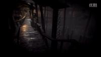 生化危机 7 RESIDENT EVIL 7 Gameplay Trailer (Gamescom 2016)