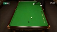 FRI.TV - Champion League 2013 - G1 - Higgins vs Murphy 1-3