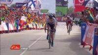 【Le Tour】【La Vuelta】2015环西赛回顾