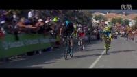 【Le Tour】【La Vuelta】2015环西赛精彩瞬间