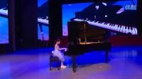 第八届荷花风采国际校园艺术节上海前奏曲