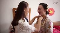 源艺印象:胡君磊&吴燕楠 婚礼快剪