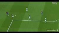 【梅西中文网】Lionel Messi vs Real Betis (20-8-2016)