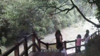 坤伦电子相册制作--笑傲江湖