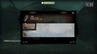 白少【僵尸U】恐怖游戏实况 第二期 海滩登陆战1.0
