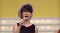 中森明菜 - 銀座カンカン娘 1984.08.18