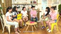 《大咖研究院》徐浩分享专辑故事 与粉丝上演音痴歌神大战