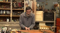 Saw Straightening - with Paul Sellers
